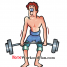 Muscle Strength Testing  – Missing Step in Workout Routine is Muscle Strength Test