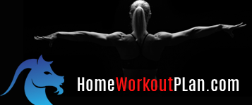 Home Workout Plans