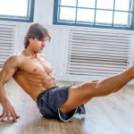 Proven Abs Workout Plan At Home